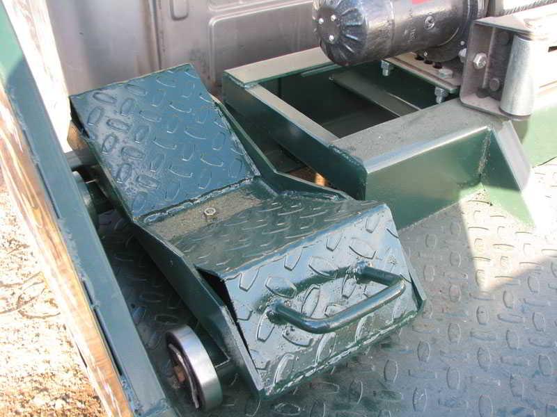 Изготовление тротуарной плитки своими руками вибростол 217